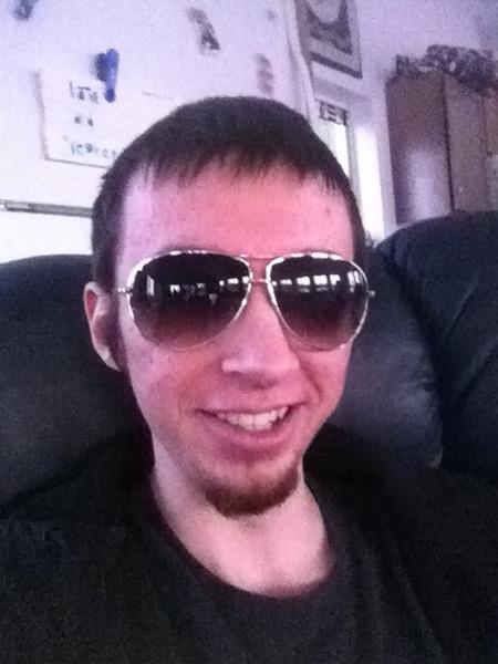 alexjprovost's Profile Photo
