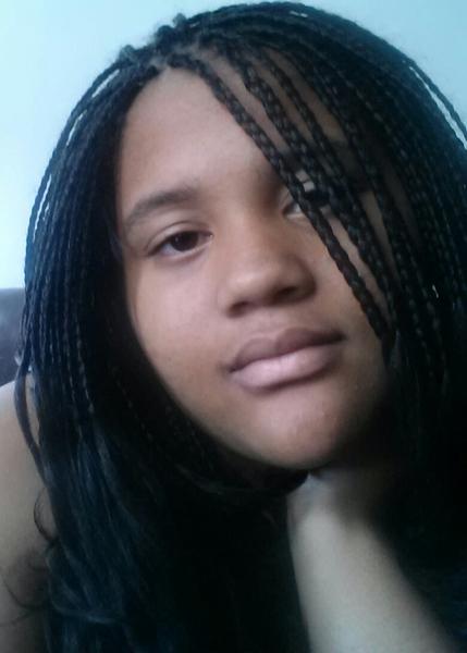 OneAndOnlyBriBri's Profile Photo