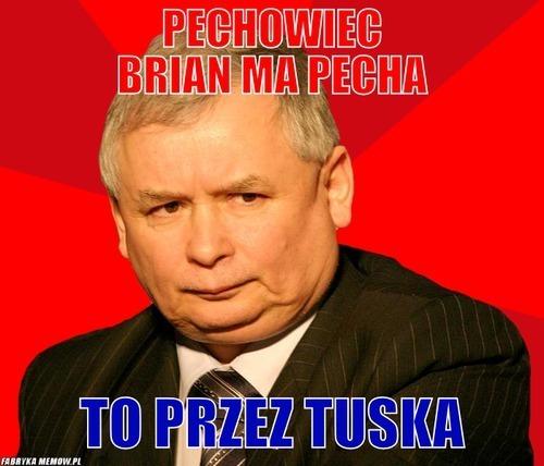 grzyniewski's Profile Photo