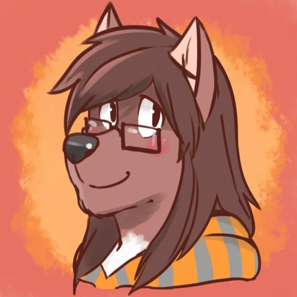 Patcheel's Profile Photo