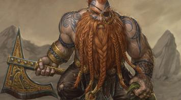 Erosoak's Profile Photo