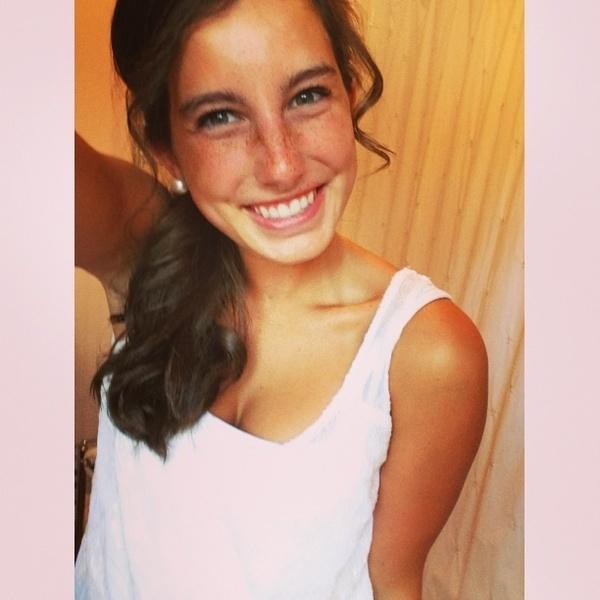alexxshearer's Profile Photo