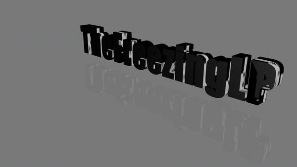 TheFreezingLP's Profile Photo