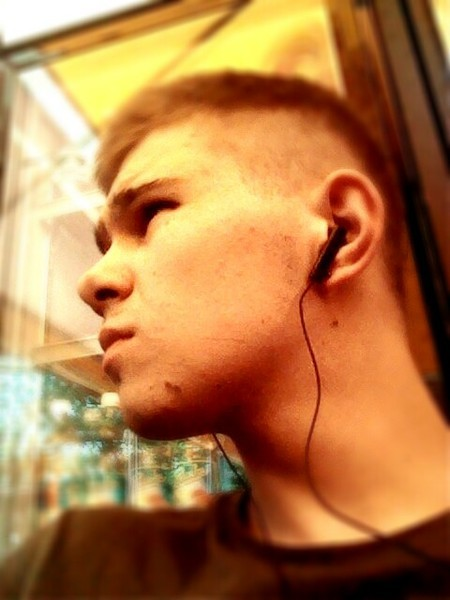 DontTouchMyCookies's Profile Photo