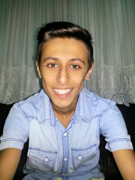 emremalcok's Profile Photo