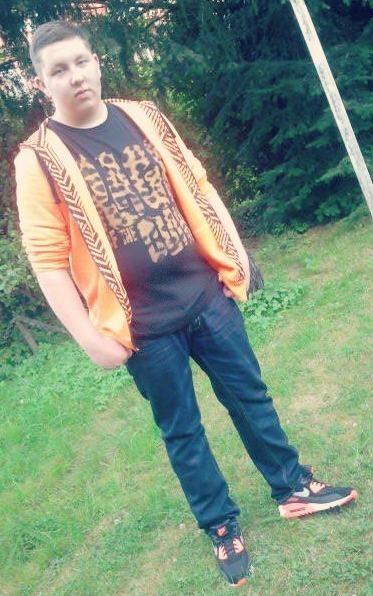 DennisArends's Profile Photo