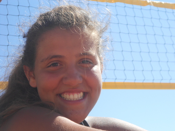 MartaSousa98's Profile Photo