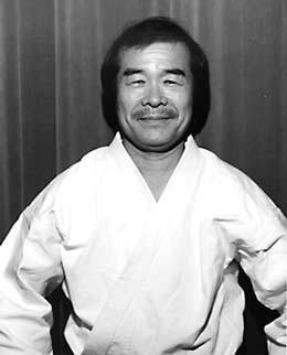 MlodszyMorimoto's Profile Photo