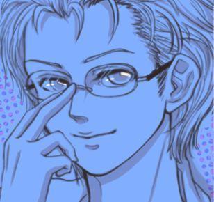 edward1226's Profile Photo