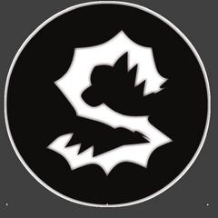 MrStoptussin's Profile Photo