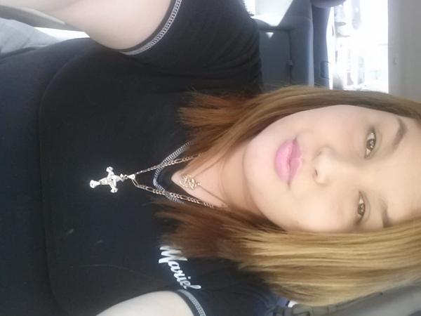 NessaLovesA's Profile Photo