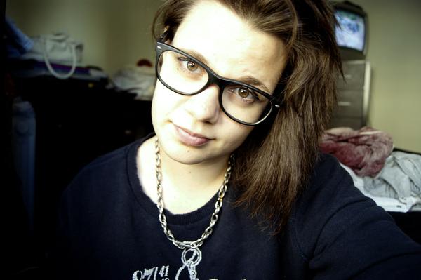 LilianaRodrigues2's Profile Photo
