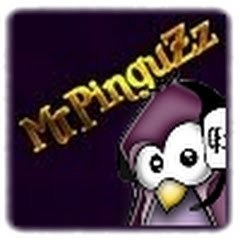 MrPinguZz's Profile Photo