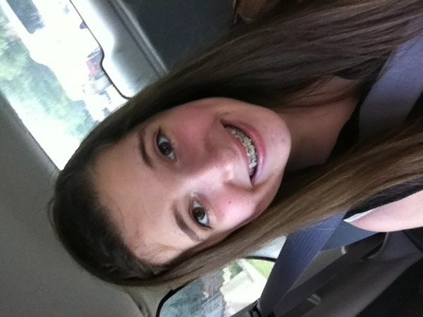 EmilyySuzanne's Profile Photo