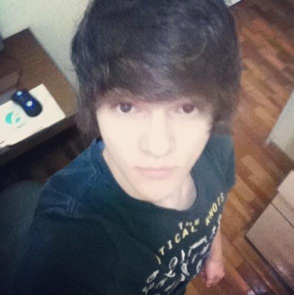 deadsays's Profile Photo