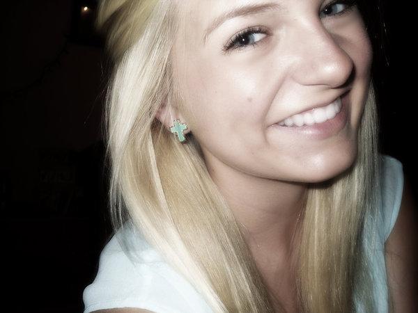 MadisonA1's Profile Photo