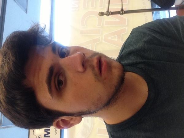 Erik_ryan's Profile Photo