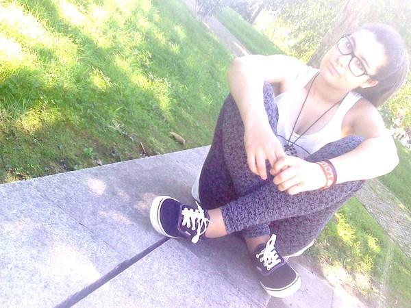 Serodia's Profile Photo