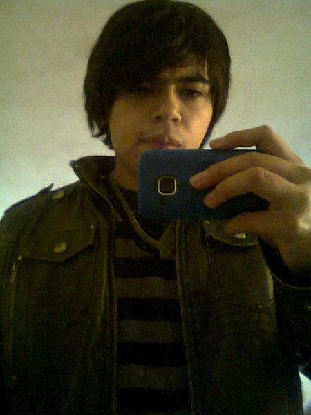 feher1212's Profile Photo
