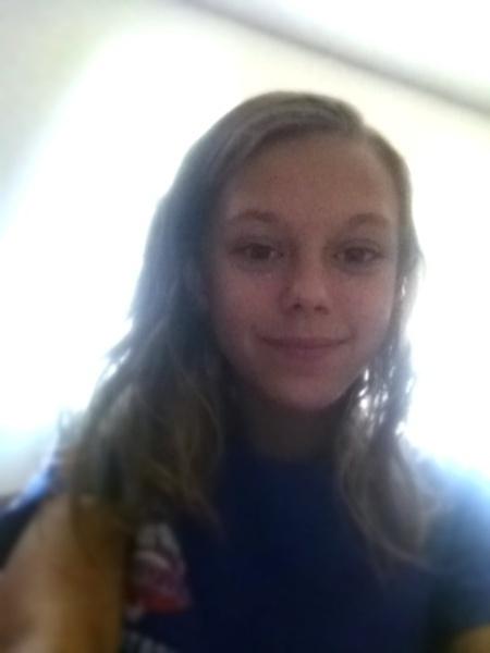 AskkBrendii's Profile Photo