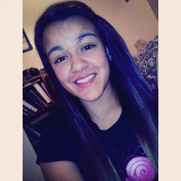 ItsCelaa's Profile Photo