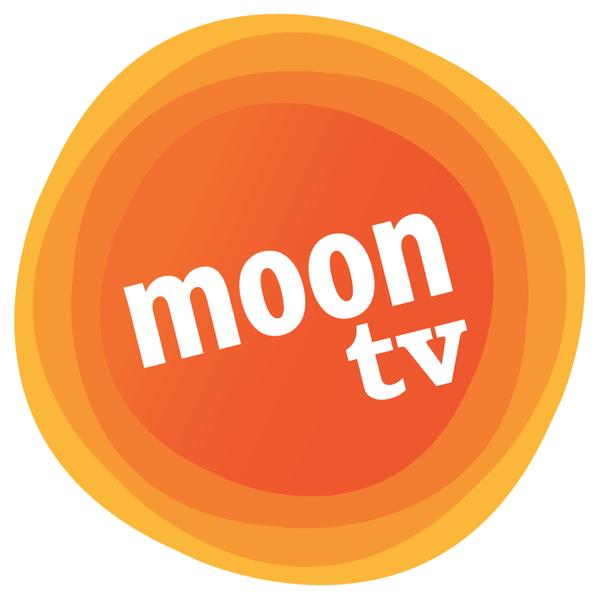 MoonTVfi's Profile Photo