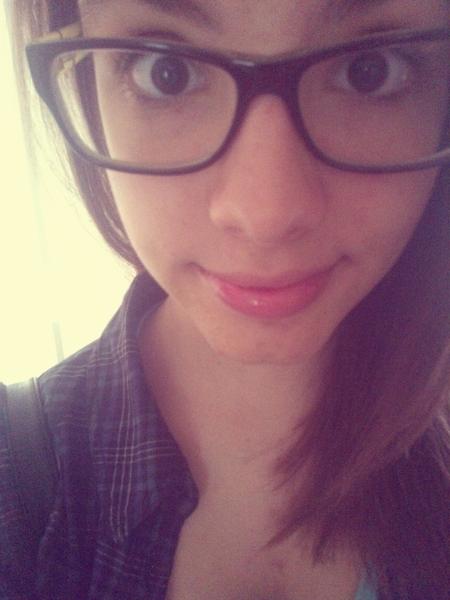 nathalieisntfab's Profile Photo