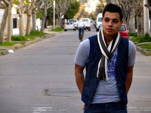 Joaomr's Profile Photo
