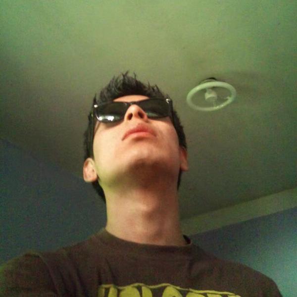 EduardoJuarezJuarez's Profile Photo