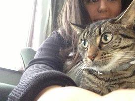 JenniferKennedyX's Profile Photo