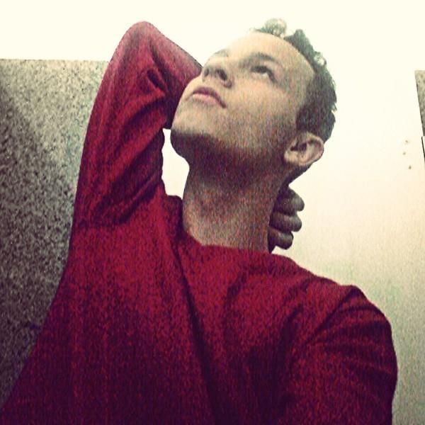 GabriielAmaral's Profile Photo