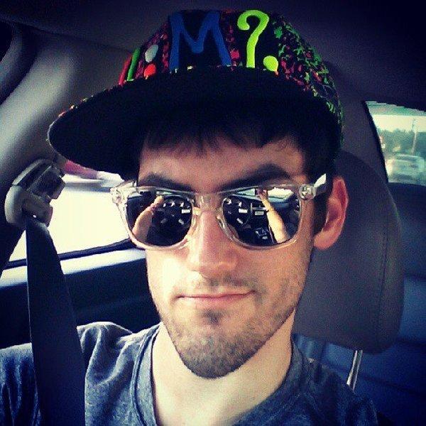 DJSpokk's Profile Photo