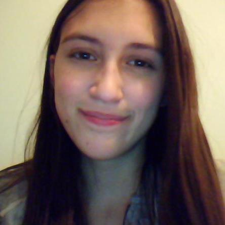 alainaparadiso's Profile Photo