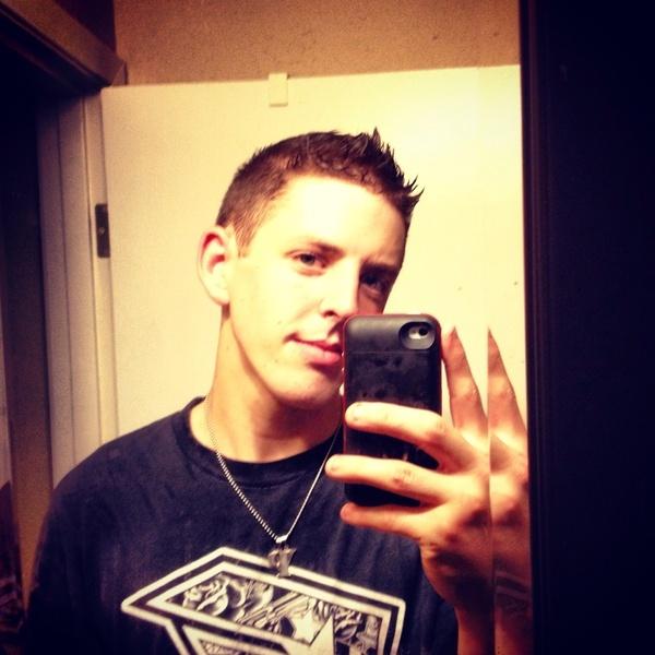 PasswordKDMxRIO's Profile Photo