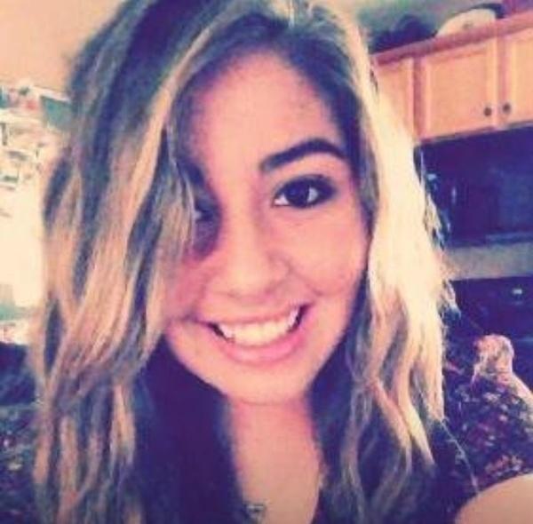 Eleinalynn's Profile Photo