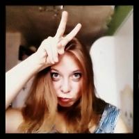 niculichca's Profile Photo