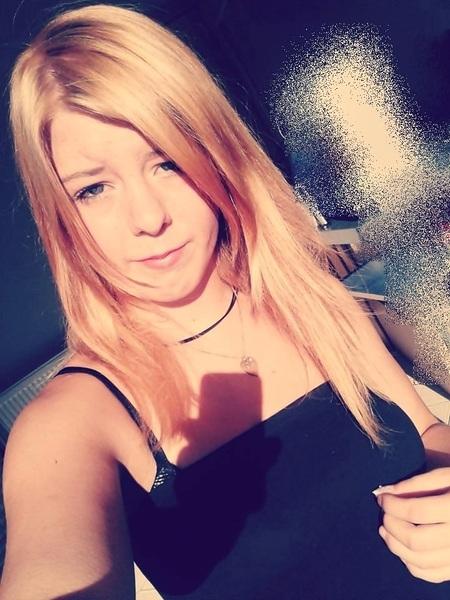 EarlofLovelace's Profile Photo