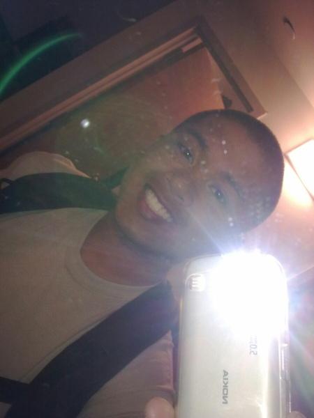 pnoykv's Profile Photo