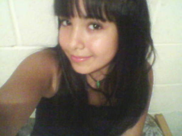 RosyZambra's Profile Photo