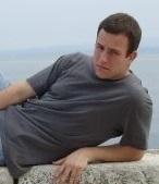 KlemenP's Profile Photo