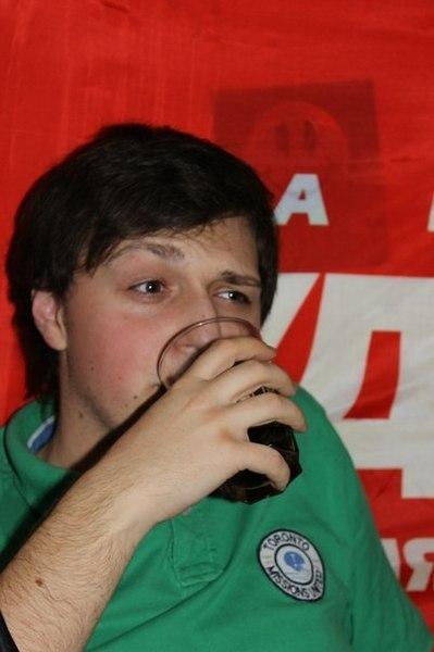 fonexus's Profile Photo