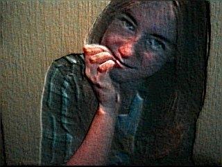 PaniNalesnik's Profile Photo