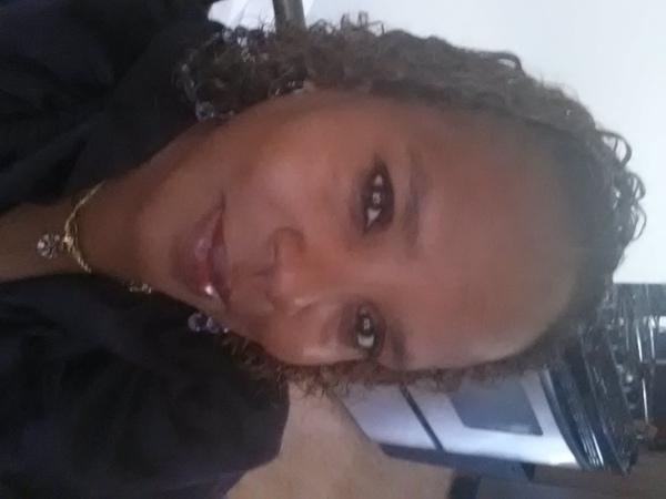 msgina231's Profile Photo