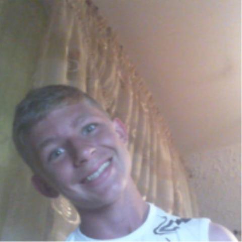 matys123456's Profile Photo