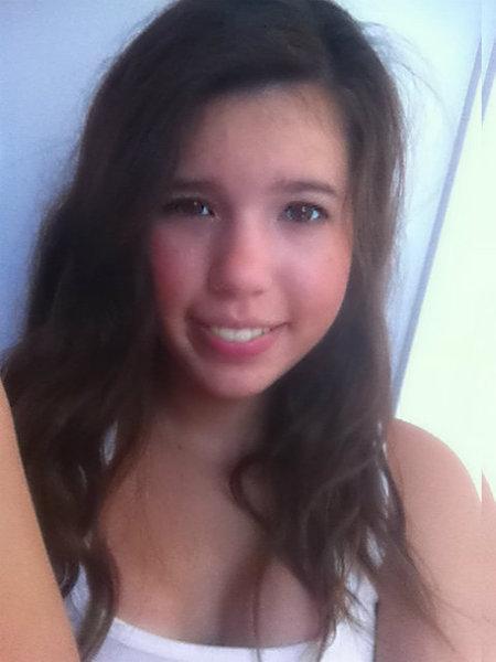 Sarabeth17's Profile Photo