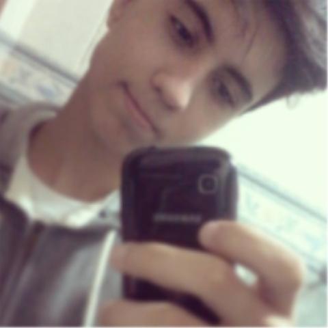 Ixtremevit's Profile Photo