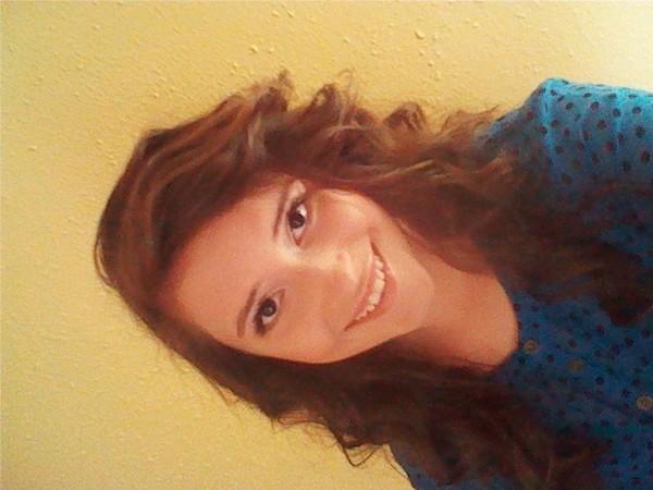 emilyj03's Profile Photo