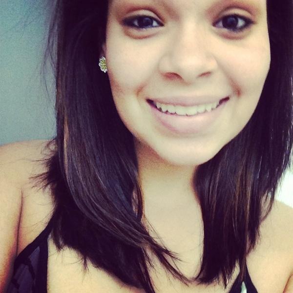 Denyelease's Profile Photo