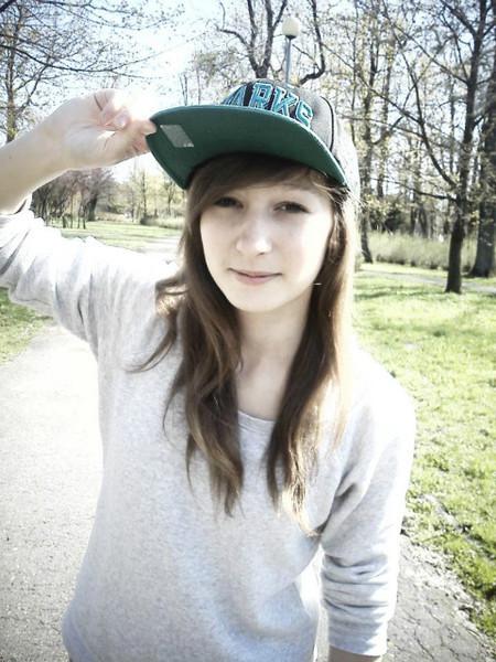 Wiktoruu's Profile Photo
