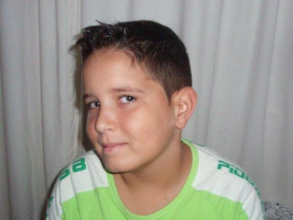 hartoglobos's Profile Photo